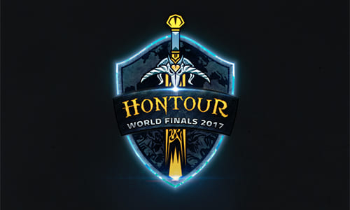 『Heroes of Newerth』世界大会『HoNTour World Finals 2017』の試合スケジュール発表、実況は今年もBreakyCPK氏が担当