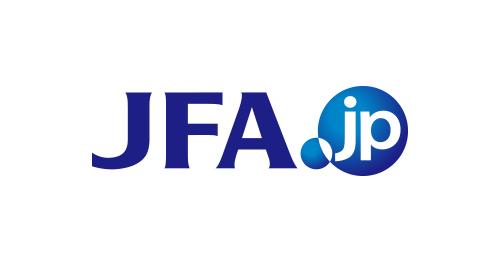 『日本サッカー協会』がeスポーツのサッカー競技事業を創設へ、2016年度第11回理事会で決定
