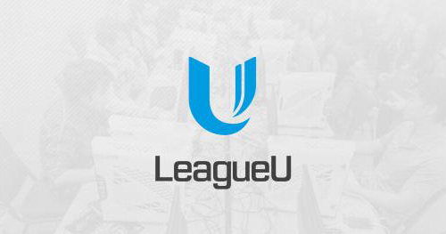 『League of Legends』の学生向け支援プログラム『LeagueU』が正式スタート