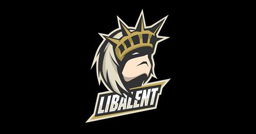 『Libalent Supreme』が台湾で開催される『Overwatch』公式大会『OPC Season2』に挑むサブメンバーを募集開始