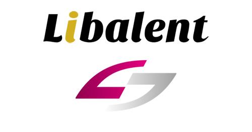 eスポーツエージェンシー『Libalent』がプロゲームチーム『Unsold Stuff Gaming』とエージェンシーパートナー契約を締結