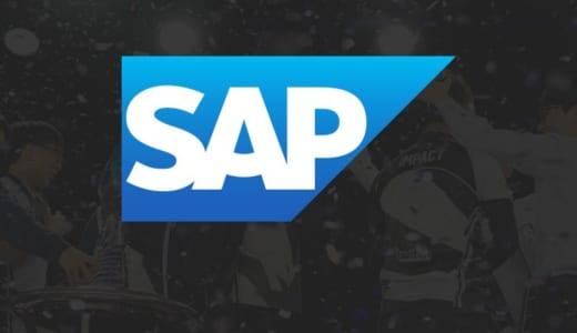 『Team Liquid』がソフトウェア開発大手『SAP』と提携、専用ソフト開発やゲームデータ分析でチームの情報力を強化