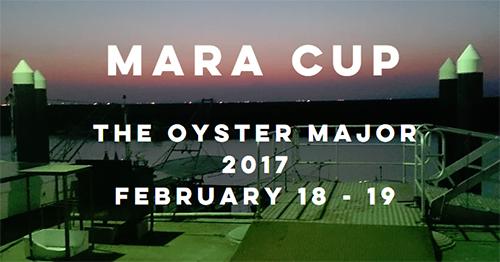 出場すると牡蠣をもらえるDota 2大会『第二回マラカップ OYSTER MAJOR 2017』のトーナメント組み合わせが決定
