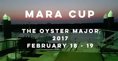 Dota 2大会『第二回マラカップ OYSTER MAJOR 2017』が2017年2月18~19日に開催、アートコンテストも実施