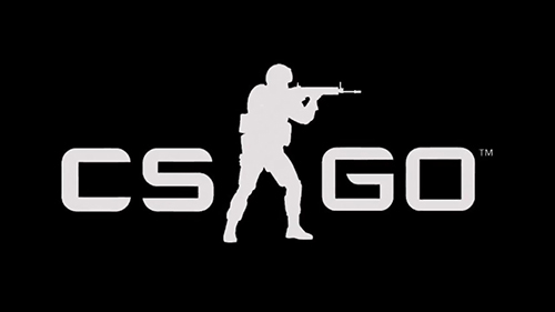 ムービー『CS:GO – FIVES CUP BEGINNIG Season1』