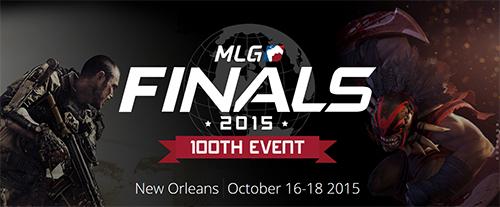 『Major League Gaming World Finals』Dota 2部門でTeam Secretが優勝