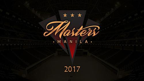賞金総額25万ドルのDota 2大会『The Manila Masters 2017』でEvil Geniusesが優勝