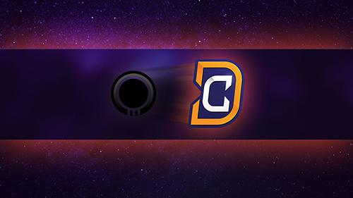 Dota 2プロチーム『Digital Chaos』がまさかのロスター総入れ替え、Team Onyxのメンバーが加入