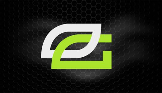 friberg選手がOpTic Gaming脱退についてコメントを発表、現役継続で新チームの加入を目指す