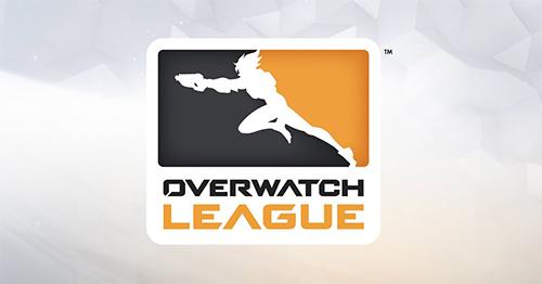 公式リーグ『Overwatch League』の選手契約交渉が2017年8月1日よりスタート