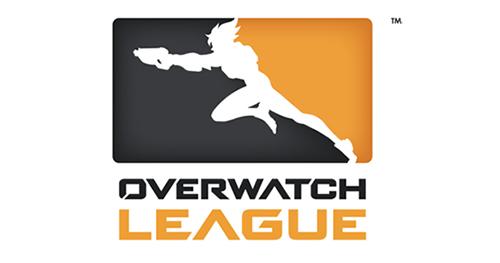 『Overwatch League』競技PCにインテルCPU搭載のOMEN By HP製ゲーミングPCを採用、複数年契約を締結
