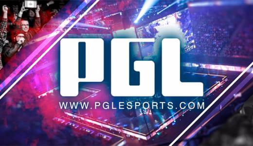 大手メディアエージェンシー『IMG』が、Dota 2やCS:GO世界大会の制作会社『PGL』と代理店契約を締結