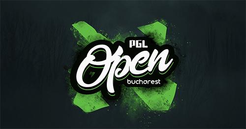 Dota 2プロサーキット『PGL Open Bucharest』で東南アジアMineskiが優勝