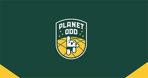 2016年世界大会2位の実績を持つDota 2チーム『Thunderbirds』のメンバーが『Planet Odd』と契約