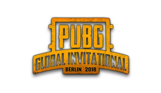 賞金総額200万ドルのPUBG公式世界大会『PUBG Global Invitational 2018』の出場20チームが決定、日本からCrest Gamingが出場