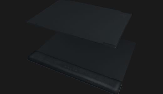 両面仕様のゲーミングマウスパッド『Razer Vespula V2』とUSB-C接続のカナル型ヘッドセット『Razer Hammerhead USB-C』が国内販売決定