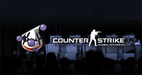 CS:GOプロチーム Rascal Jester Absoluteが独立へ