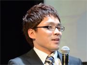 『スペシャルフォース プロゲーマー』制度についてプロデューサーの佐野亘氏に質問