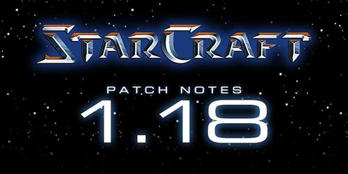 ブリザードが歴史的eスポーツタイトルの1つ、『StarCraft』と拡張パック『Brood War』の無料配布を開始