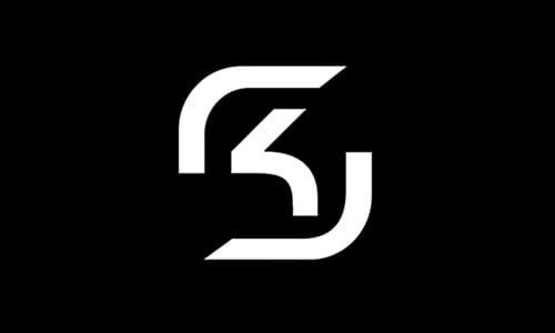 SK GamingがCS:GO部門のメンバー変更を発表、fnxがサブメンバー、元FaZeのfoxが助っ人に
