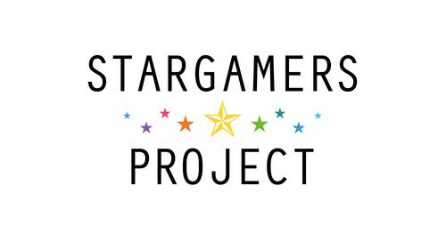 芸能プロダクション「スターダストプロモーション」がプロeスポーツ選手の育成プロジェクト「STARGAMERS PROJECT」を始動