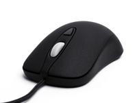 ゲーミングマウス『SteelSeries Kinzu』の FAQ 更新