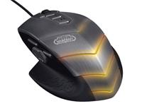 ゲーミングマウス『World of Warcraft MMO Gaming Mouse』用の最新ドライバ公開