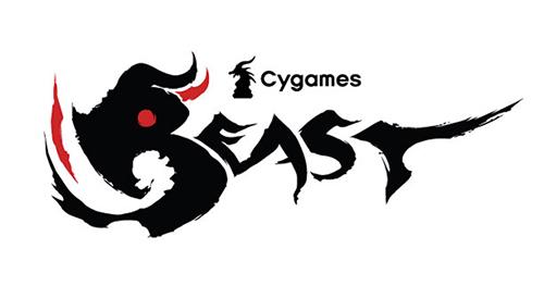 サイゲームスがプロ格闘ゲーマー梅原大吾、Snake Eyez、PR Balrogと契約、チーム「Cygames Beast」を結成