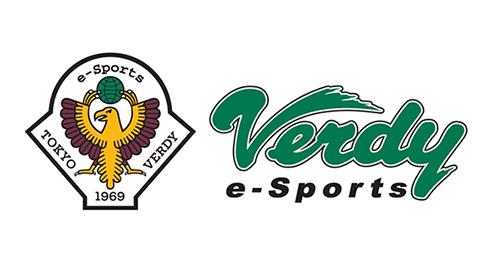 『東京ヴェルディ』eスポーツチームが『TRUST GAMING』のゲーミングデバイスを使用するエンドースメント契約を締結