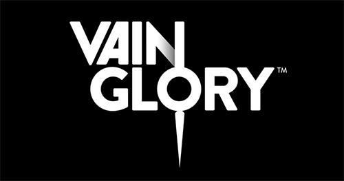 モバイルMOBA『Vainglory』向けの「eスポーツ・フランチャイズ・プログラム」や開発者APIが2017年より提供開始