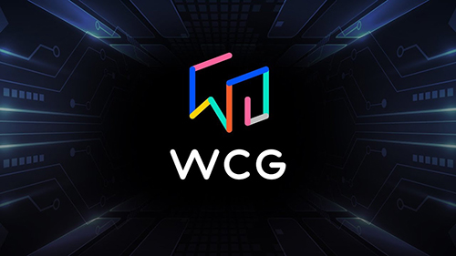 グローバルeスポーツフェスティバル『World Cyber Games 2018』が2018年4月26~29日にタイ・バンコクで開催