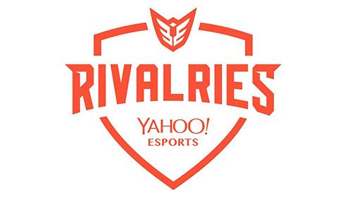 米Yahoo EsportsがNintendoとのパートナーシップによる「Super Smash Bros. Melee」大会「Rivalries」を開催