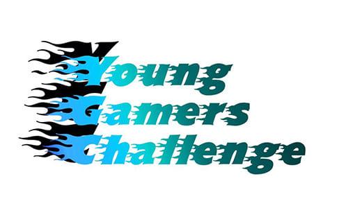 学生e-sports大会『Young Gamers Challenge』が9月下旬に開催予定、種目はCoD:AW