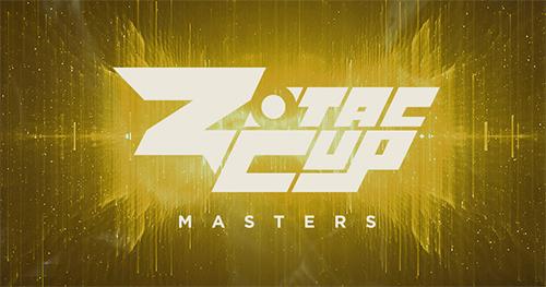 Dota 2大会『ZOTAC CUP MASTERS Computex』が5/30(火)より賞金総額10万ドルで開催