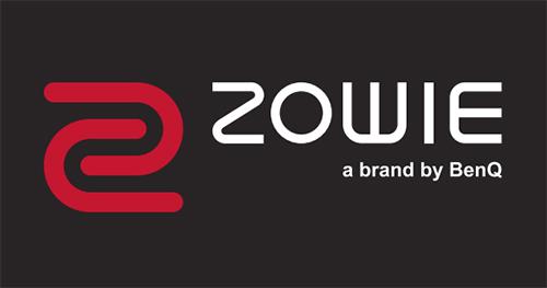 『ZOWIE』がLANゲームパーティ『C4 LAN 2017 Winter』で未発売製品を展示、参加者へのゲーミングデバイス無料貸し出しサービスも実施