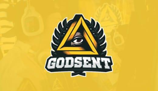 スウェーデンのCS:GOプロチーム『GODSENT』が活動終了、メンバーは『Red Reserve』へ移籍