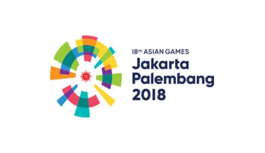 『第18回アジア競技大会』eスポーツ競技「ウイイレ」レバ&SOFIA、「ハースストーン」Tredsredが本戦進出、LoL、スタクラ、クラロワは予選勝ち抜けならず