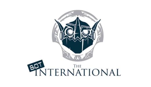 BotによるDota 2最強ヒーロー決定戦『BOT The International 2018』が2018年7月8日(日)より開幕