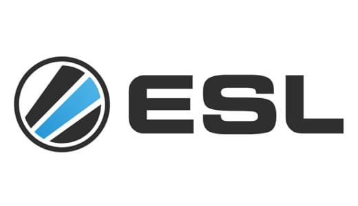 Counter-Strikeで世界的なトップ選手として活躍したbsl氏が『ESL』のトーナメントディレクターを退任、Alexander Nehr氏が後任に