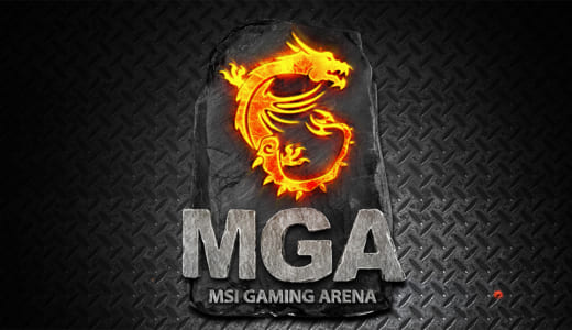 CS:GO『MSI Masters Gaming Arena(MGA) 2018』が『ESL One New York 2018』と同会場で2018年9月29~30日に開催、アジアパシフィック予選も実施
