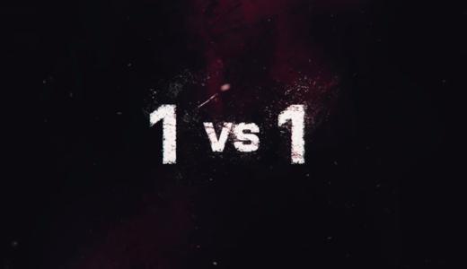 『Quake Champions』Duel大会『QCJP 自称新人王決定戦』が2018年9月8日(土)に開催