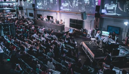 『OpenAI Bot』が『Dota 2』元プロ・キャスターチームを圧倒、次は公式世界大会のイベントでプロ選手と対戦