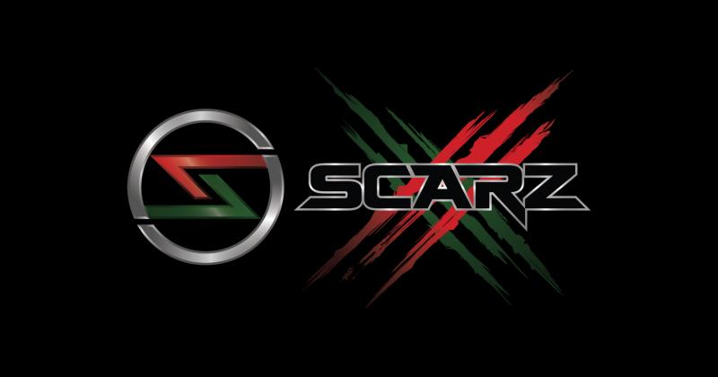「scarz」の画像検索結果