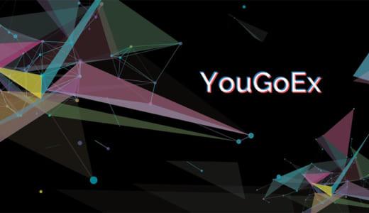 『YouGoEx2018』にてトークセッション「激談eスポーツ~eスポーツの楽しみ方すべて教えます~」実施、配信アーカイブ公開