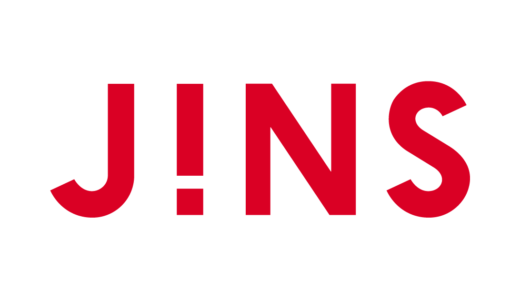 アイウェア企業ジンズがプロゲーマーを支援する施設「e-Sports pro player activate room」を東京都内に設置、プロチームSunSister、JUPITERと提携