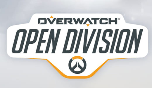 『2018 Overwatch Open Division Season 3 – Pacific』で日本の「Green Leaves」が優勝