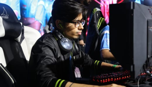 『OpTic India』のforsaken選手がオフライン大会で不正ツール使用発覚、チームは『ZOWIE eXTREMESLAND CS:GO ASIA 2018』失格処分に