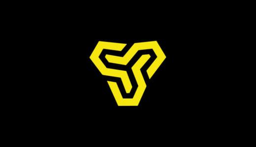 トルコの強豪CS:GOチーム『Space Soldiers』メンバーがチームとの契約を更新せず、新天地での活動を目指す