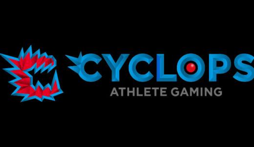 日本プロチーム『CYCLOPS athlete gaming』Overwatch部門が2018年11月末で活動休止へ、アジアパシフィック2位、ワールドカップ日本代表として活躍