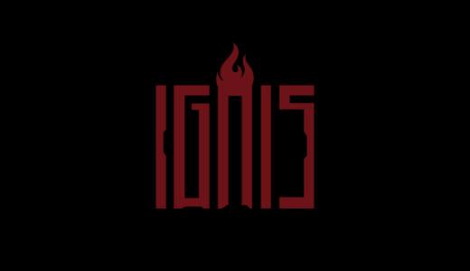 日本CS:GOチーム『Ignis』からRiPabloEscobarが脱退